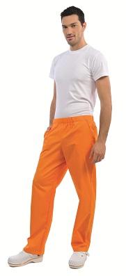 giunone arancio