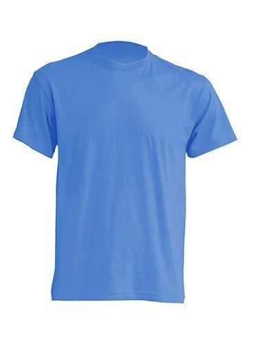 T-shirt Uomo - manica corta