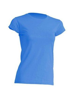 t-shirt donna manica corta