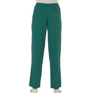 Pantalone Unisex Fast
