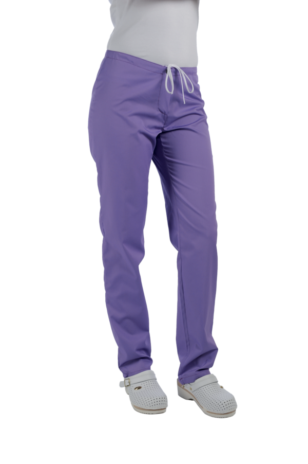 Pantalone Lucia