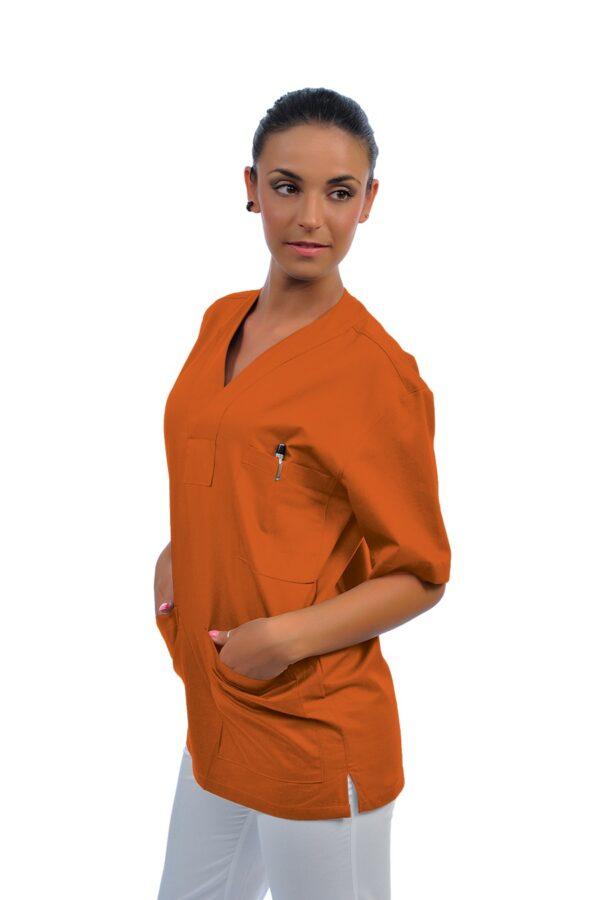 giove arancio
