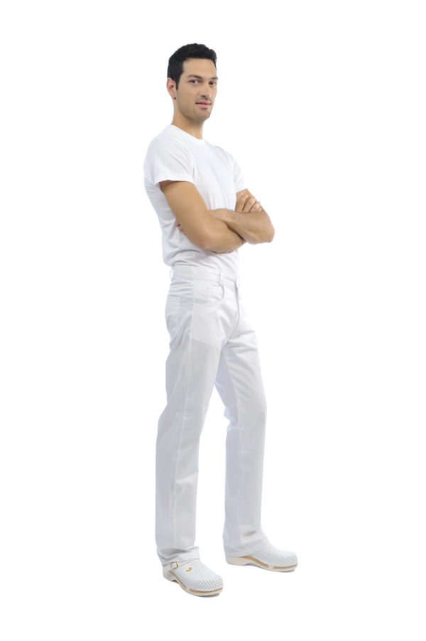 pantalone rodo